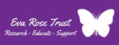 Eva Rose Trust